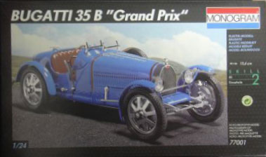 bugatti-35-b-groundprix_01
