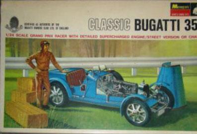 bugatti-35-b-groundprix_02