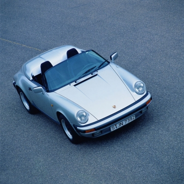 porsche-911-speedster_01