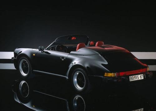 porsche-911-speedster_04