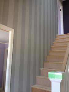 パーソン階段