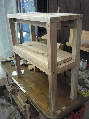 作業椅子 (1)