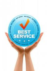 12850551-hands-holding-a-best-service-icon-illustration.jpg