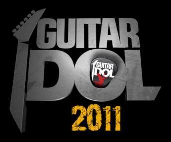 guitai dol 2011