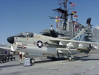 A-7E_Corsair_II.jpg