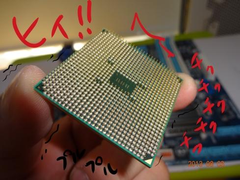 PC5.jpg