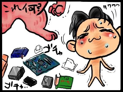 PC9.jpg