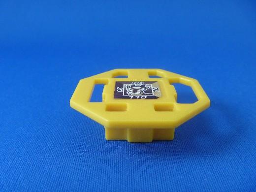 toy20130720-P1040303.jpg