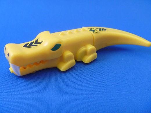 toy20130720-P1040304.jpg