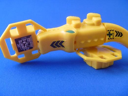 toy20130720-P1040311.jpg