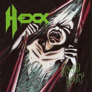 HexxMR.jpg