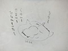 2013_1109SUNDAI19890011