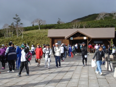 藻琴山マラソン 087