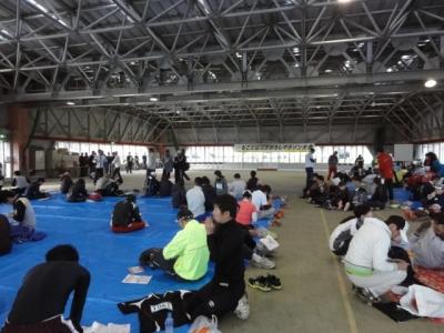 藻琴山マラソン 026