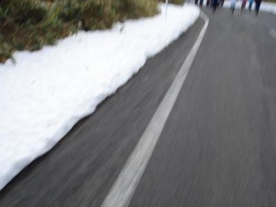 藻琴山マラソン 096