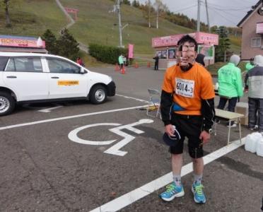 藻琴山マラソン 042