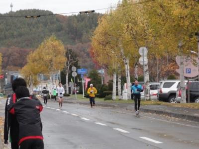藻琴山マラソン 052