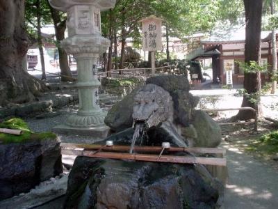 simosuwaonsen_suwataisyasimosyaakimiya2.jpg