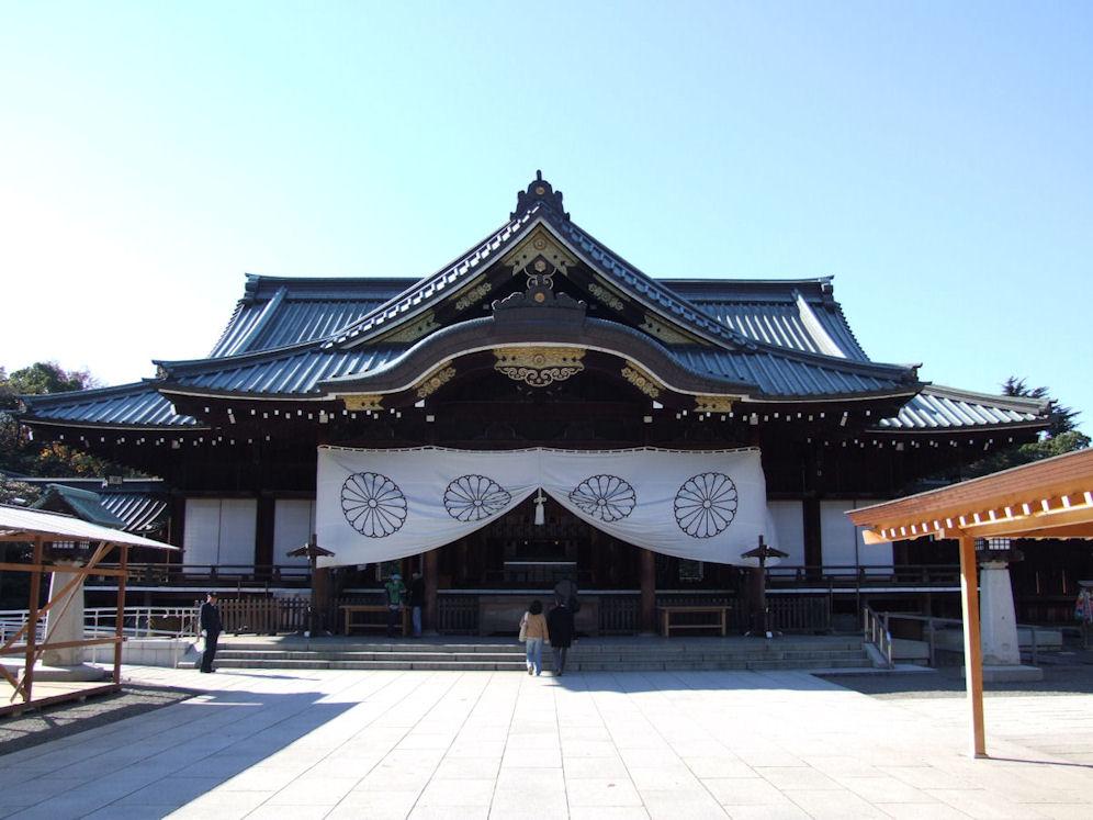 明日は東京にまいります_003