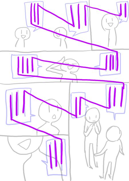 コマ割り説明3