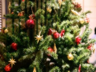 s-クリスマス01