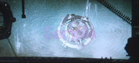 Solaris05