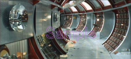 Solaris06