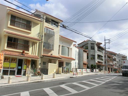 okinawa 716-1