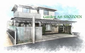 M-house blog1