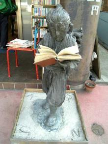 ちんたら療養日記Ⅱ―もはや療養ではない―-二ノ宮金次郎洋書を読む?