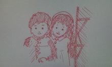 ちんたら療養日記Ⅱ―もはや療養ではない―-kyoudai