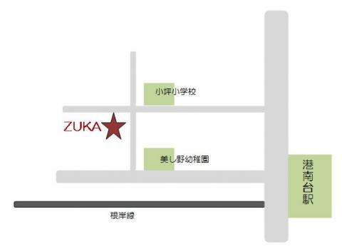 zuka2_201310242311248c4.jpg