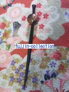 moblog_fd637e26.jpg