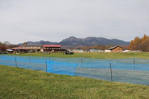 2013.11.2~4清里旅行 111