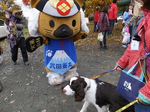 2013.11.2~4清里旅行その2 108