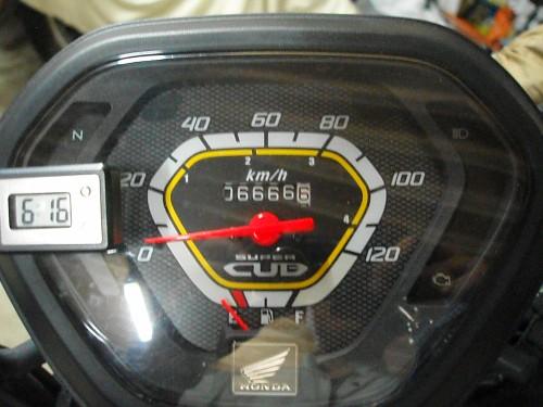 P9110005 (Custom)