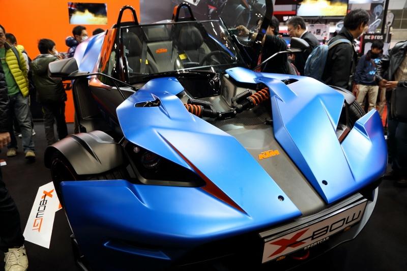 motor-s2_0004f.jpg