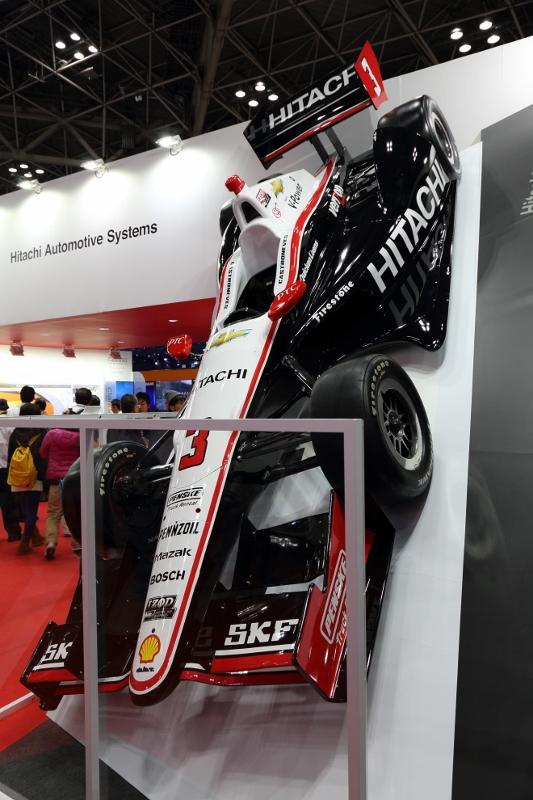 motor-s2_0012f.jpg
