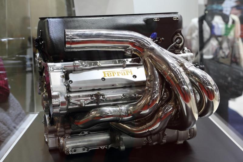 motor-s2_0013f.jpg