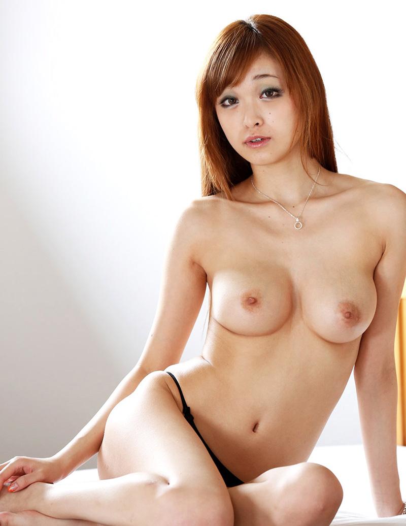 【No.18933】 おっぱい / 椎名みくる