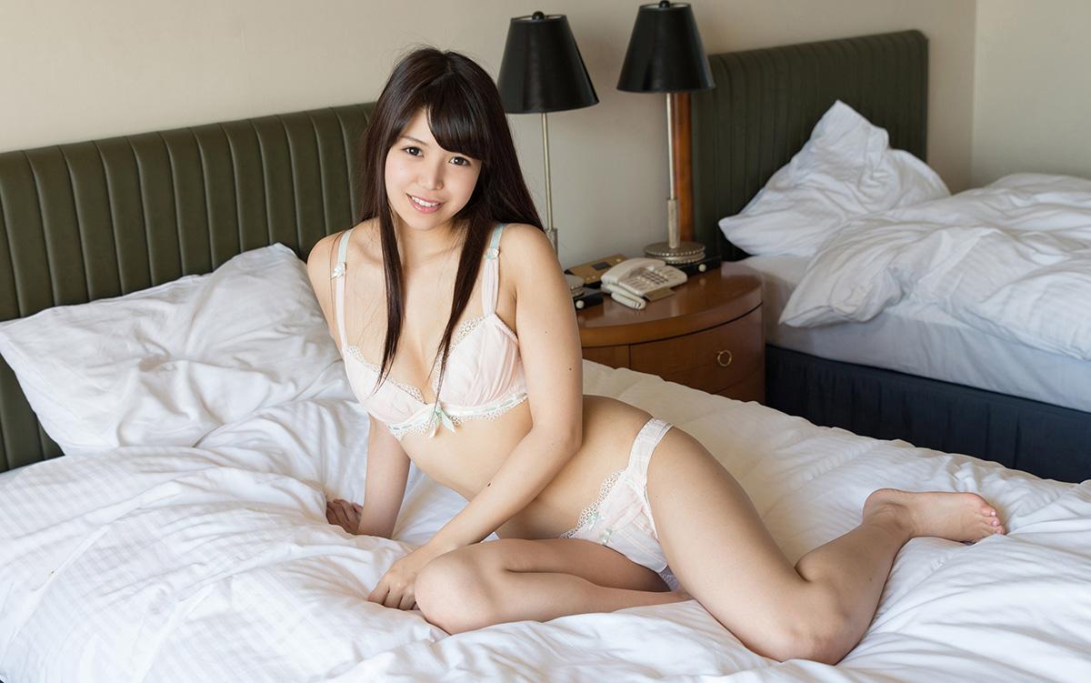 【No.19054】 綺麗なお姉さん / 佐々木玲奈