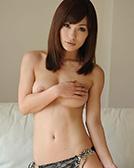かすみ果穂 - 綺麗なお姉さん。~AV女優のグラビア写真集~
