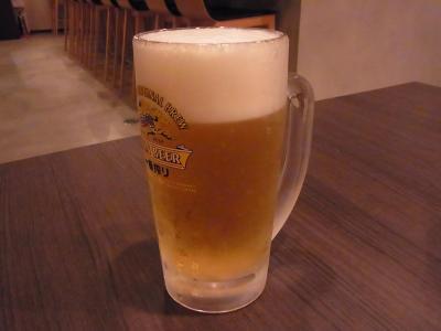 鉄板酒房 ふわり (16)