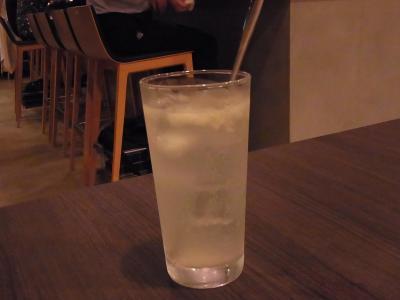 鉄板酒房 ふわり (44)
