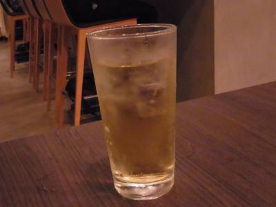 鉄板酒房 ふわり (53)