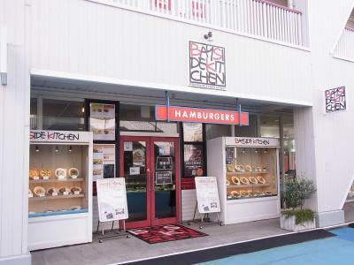 横浜ベイサイドマリーナ (45)