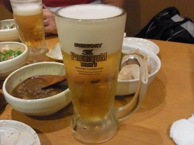 ぶっちぎり酒場 (26)