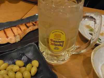 ぶっちぎり酒場 (44)
