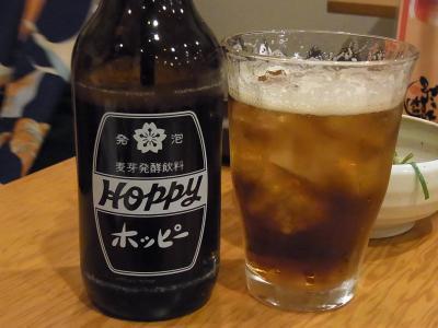 ぶっちぎり酒場 (49)