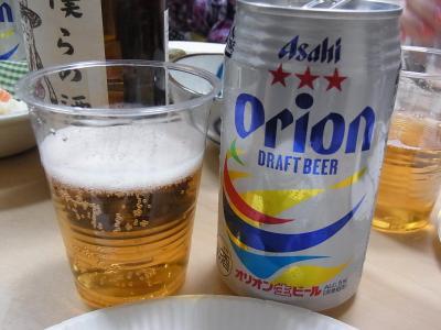 日本酒の会 (8)